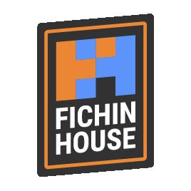 Fichin House